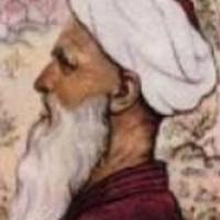 Abu I Kasimas Firdousi