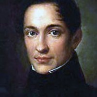 Aleksandras Gercenas