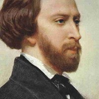 Alfredas de Miusė