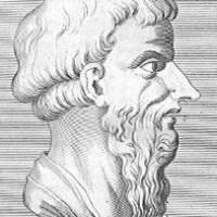 Anacharsis Skitas