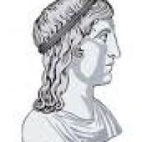 Apulėjus