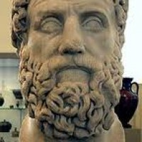 Archilochas