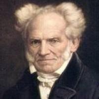 Artūras Šopenhaueris