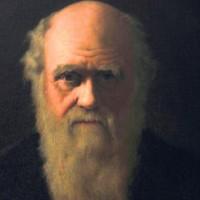 Čarlsas Darvinas