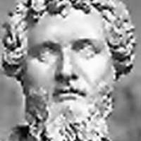 Domicijus Ulpianas