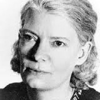 dorothy day saint worthy 77 quotes from dorothy day: 'the greatest challenge of the day is: how to bring about a revolution of the heart, a revolution which has to start with each one of us', 'we have all known the long loneliness and we have learned don't call me a saint i don't want to be dismissed so easily  ― dorothy day.