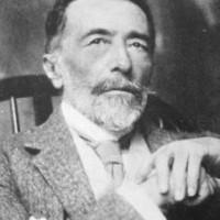 Džonas Golsvortis