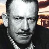 Džonas Steinbekas