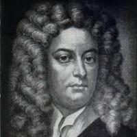 Džozefas Adisonas