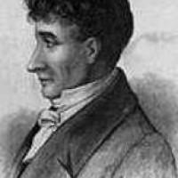 Džozefas Jubertas