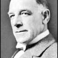 Edward William Bok