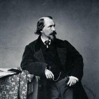 Emanuelis Geibelis