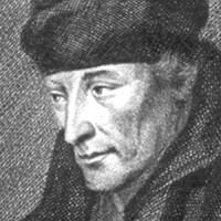 Erazmas Rotardamietis