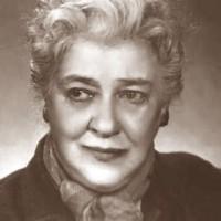 Faina Ranevskaja