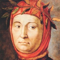 Frančeskas Petrarka