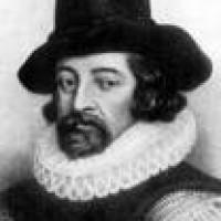 Fransisas Beikonas
