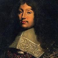 Fransua de Larošfuko