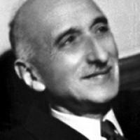 Fransua Moriakas