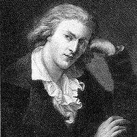 Frydrichas Šileris