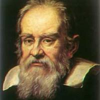 Galilėjus Galilėjas