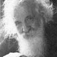Gastonas Bašlaras