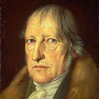 Georgas Hėgelis