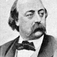 Gustavas Floberas