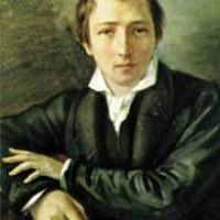 Heinrichas Heinė