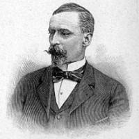 Henrikas Senkevičius