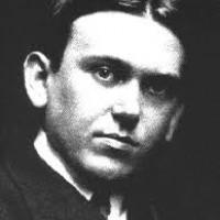 Henris Luisas  Menckenas