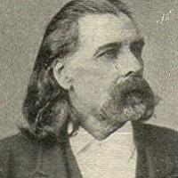 Henris Vileris Šo
