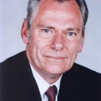 Herbert Kelleher
