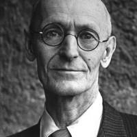 Hermanas Hesė