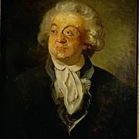 Honorė Gabrielis Mirabo