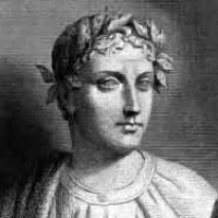 Horacijus