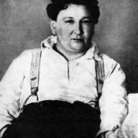 Jaroslavas Hašekas