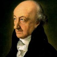 Johanas Kasparas Lavateras