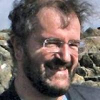 John O Donohue