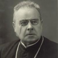 Jonas Mačiulis Maironis