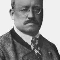Jozefas Hofmileris
