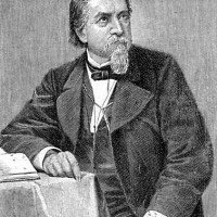 Karlas Guckovas
