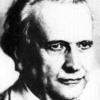 Karlas Jaspersas