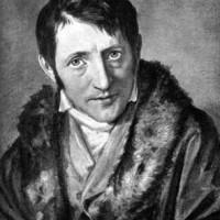 Karlas Liudvikas Biornė