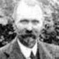 Kristianas Nestelas Bouvis