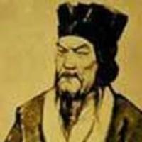 Kung Sun Jangas