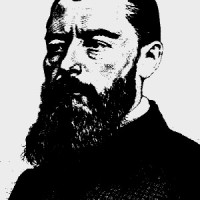Liudvigas Fojerbachas