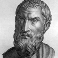 Lukrecijus