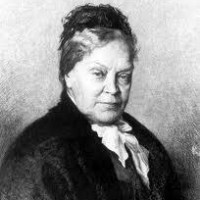 Marija Ebner-Ešenbach