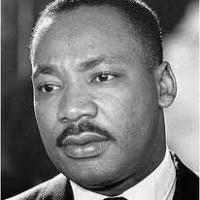 Martinas Liuteris Kingas