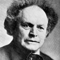 Martynas Andersenas Neksė
